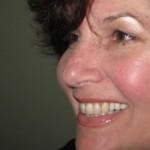 Profile picture of Jacqueline Montgomery
