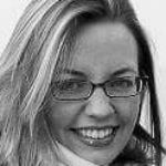 Profile picture of Katherine Volkmer