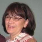 Profile picture of Maria-Elena Bilello