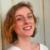 Profile picture of site author Michelle Gaspari