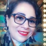 Profile picture of shirley melendez