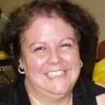 Profile picture of Regina Gonzalez-Lama