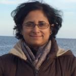 Profile picture of Tuli Chatterji