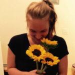 Profile picture of Ewelina Anna Randall