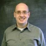 Profile picture of Reuben (Jack) Thomas