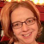 Profile picture of Jana Porter