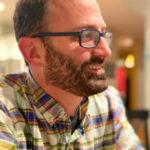 Profile picture of Tim Leonard
