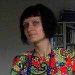 Profile picture of Ewa Barnes