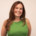 Profile picture of Rebecca Devers