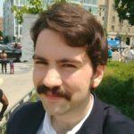 Profile picture of Peter Nicholas Otis