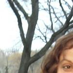 Profile picture of Gilka Girardello