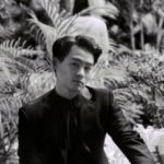 Profile picture of Tian Leng