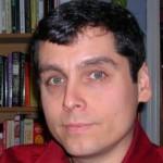 Profile picture of Brendan P. O'Malley