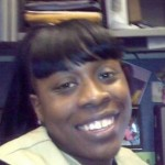 Profile picture of Dawn Hunter
