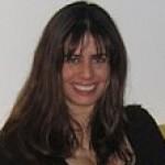 Profile picture of Fabiola Salek