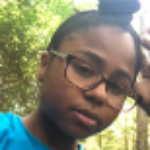 Profile picture of Kayla St. Louis