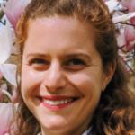 Profile picture of Rebecca Krisel