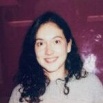 Profile picture of Josefine Ziebell