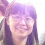 Profile picture of Fei-Wen Pirovolikos