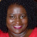 Profile picture of Raleem Broadhead-Moses