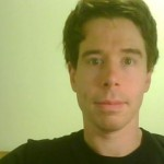 Profile picture of Hunter Johnson