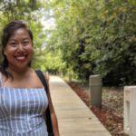 Profile picture of Alice Lam