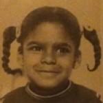 Profile picture of Tammi Cubilette