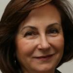 Profile picture of Galina Letnikova