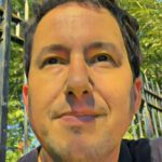 Profile picture of Jonah Brucker-Cohen