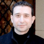 Profile picture of Jason Schneiderman