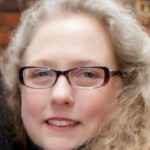 Profile picture of Margaret Bausman