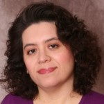 Profile picture of Jeanneth M. Sangurima-Quiles