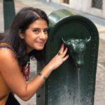 Profile picture of Elena Abou Mrad