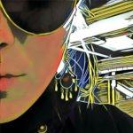 Profile picture of T. L. Fivek
