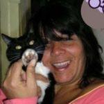 Profile picture of Miriam Rodriguez
