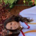 Profile picture of Paulina Metel