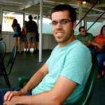 Profile picture of Sean Gerrity