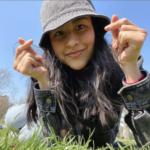 Profile picture of Camila Santander