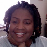 Profile picture of Charlyn A Hilliman