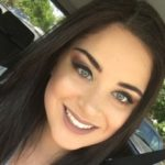 Profile picture of Julia Shapiro