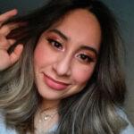 Profile picture of Kyla Cortez
