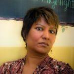 Profile picture of Sharon Jorrin