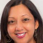 Profile picture of Suzette Ramsundar