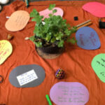 Profile picture of Restorative Roots Collaborative