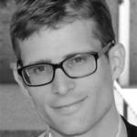 Profile picture of Arthur Paul Pedersen
