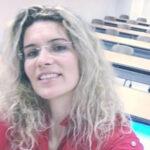 Profile picture of Olivera Stankovic