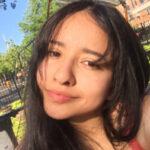 Profile picture of Valentina Bedoya