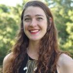 Profile picture of Grace Kearney