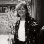 Profile picture of Patricia Laurence