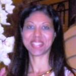 Profile picture of Lisa Ellis